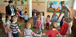 Są jeszcze miejsca w warszawskich przedszkolach