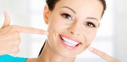 Szukasz irygatora do pielęgnacji jamy ustnej? Mamy dla Ciebie dziesięć modeli [numer pięć to hit]