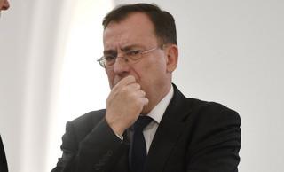 Spór o ułaskawienie Kamińskiego. Dr hab. Piskorski: Mam wrażenie, że SN źle interpretował kwestię ułaskawienia