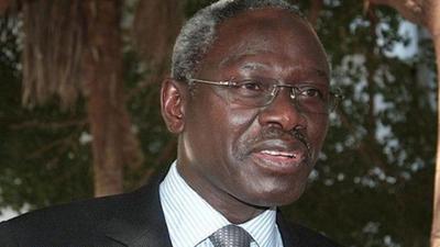 """Habib Sy accuse: Le Sénégal a inclus le """"sexe tarifé"""" dans le calcul de son PIB"""