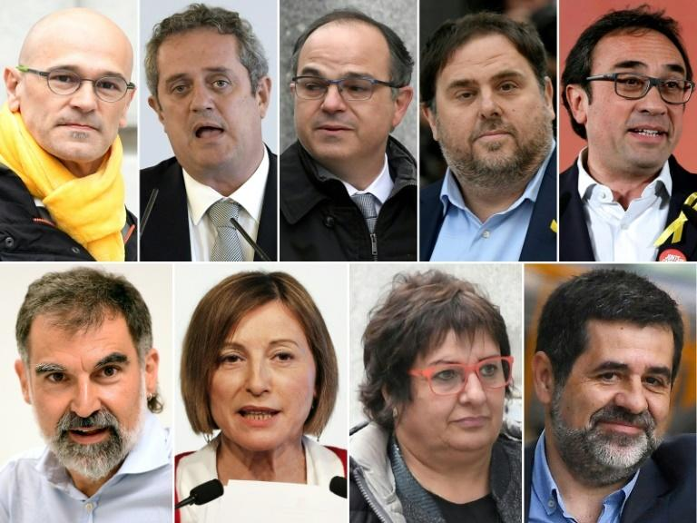 This time round, though, Catalan lawmakers may not be so accommodating as the mega-trial of Catalan separatist leaders who participated in the October 2017 attempt to break from Spain looms