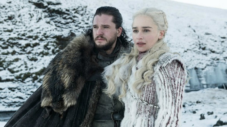 Has Game of Thrones Season 8 been underwhelming or was it overhyped? (Fox News)