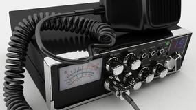 Jak nastroić radio cb?