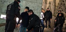 Szokujący raport o niemieckiej policji. Ludzie są wściekli