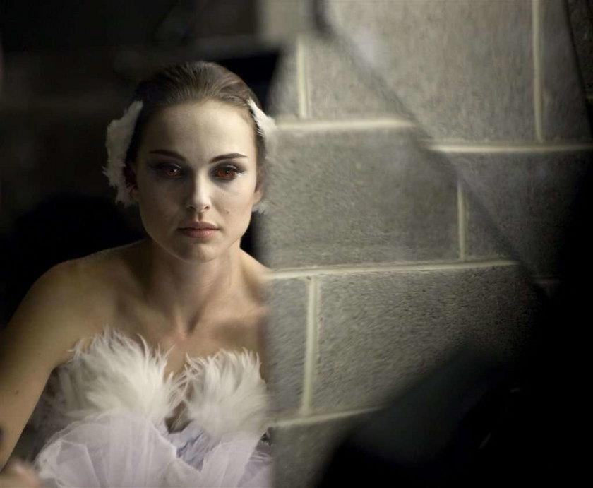 Pierwsze zdjęcia dziecka Natalie Portman