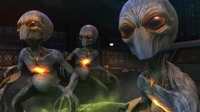XCOM: Enemy Unknown - recenzja. Legenda powraca w wielkim stylu