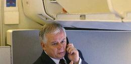 Afera z ostatnią rozmową braci Kaczyńskich. Kto upubliczni nagranie?