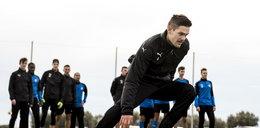 Piłkarz reprezentacji Szwecji przed Euro 2020: Jesteśmy lepsi od Polski