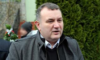 Szef Kancelarii Prezydenta: Śledztwo w sprawie, której pojawia się poseł Gawłowski, rozpoczęło się za rządów PO-PSL