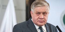 Morawiecki chce zrobić czystki w rządzie