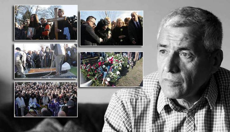 oliver ivanović kombo pokrivalica07 sahrana foto RAS Srbija