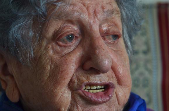 Ida Sabo