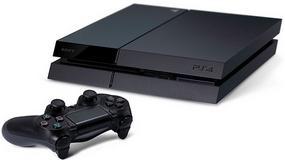 Czy PlayStation 4 ma szansę wygrać wojnę konsol?