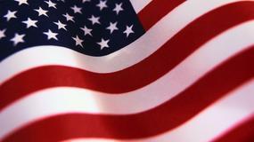 Amerykańscy gracze napędzają gospodarkę USA