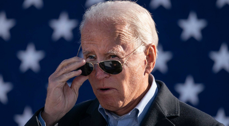 These are the 4 big stock market implications of Joe Biden's upcoming agenda, NDR says
