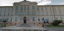Cenne odkrycie w Lublinie. To odnaleźli podczas budowy