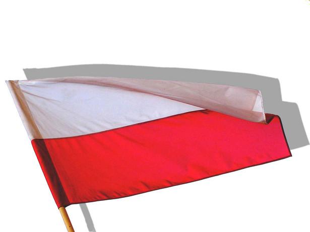 Polska awansowała o jedno miejsce w rankingu najszybciej rozwijających się gospodarek świata, przygotowanym przez Instytut Globalizacji.