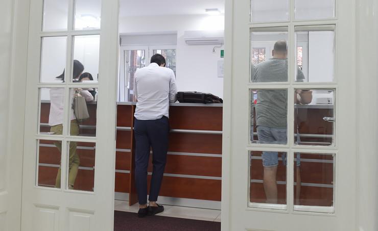 Natajila Adžić javni beležnik notar