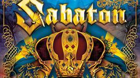 """SABATON - """"Carolus Rex"""""""