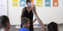 Nauka zdalna w szkołach przedłużona do 25 kwietnia. Są pewne wyjątki
