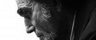 'Lincoln' - recenzja