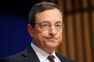 Tylko EBC może uratować euro