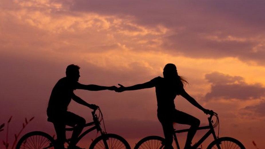 Dlaczego tak ważne jest, aby być sobą, będąc w związku?