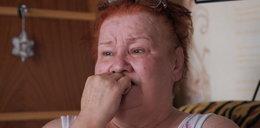 Matka wampira z Jastrzębia: Nie odwiedzę syna w areszcie