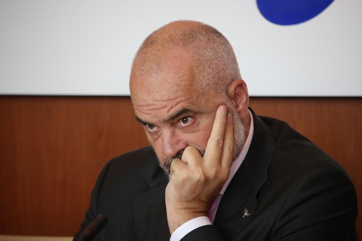 Edi Rama 20200630   kosova Di019548967