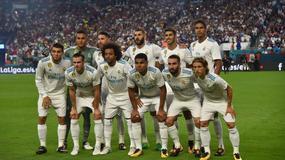Superpuchar Europy: Real Madryt - Manchester United: transmisja w telewizji i Internecie. Gdzie obejrzeć?