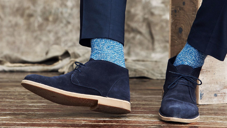 The Best Sock Subscriptions You Should Know About