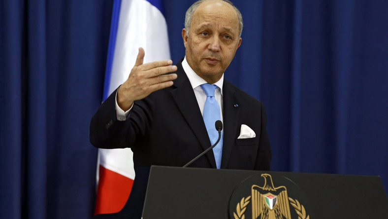 Po rewelacjach WikiLeaks ambasador USA wezwany do francuskiego MSZ