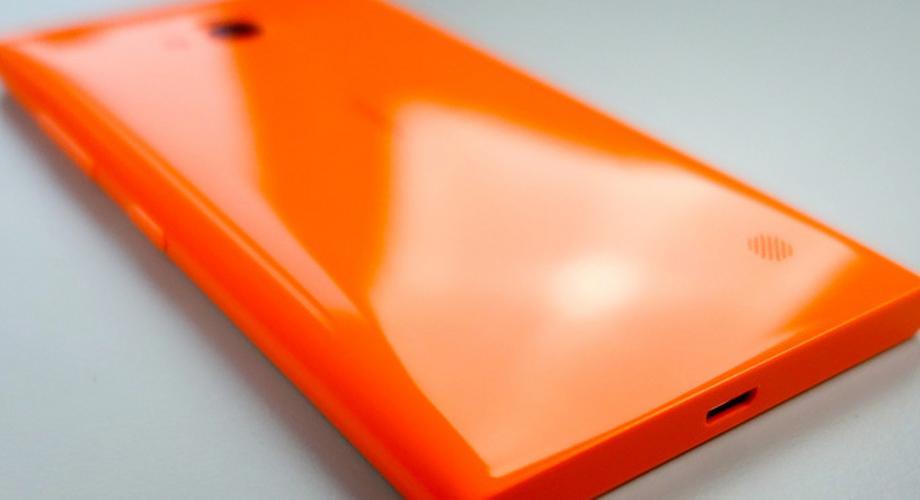 Lumia 535 ab 12. Dezember in Deutschland erhältlich