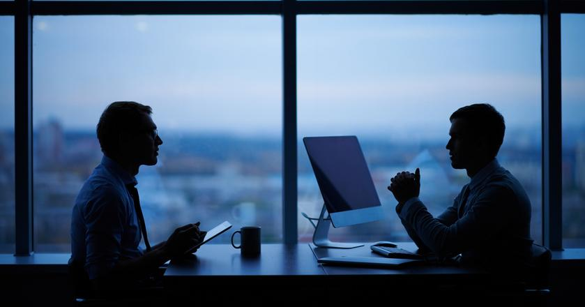 Jak dostać podwyżkę? 6 porad, które pomogą ci wywalczyć większe zarobki