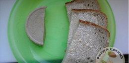 Koniec koszmarnego jedzenia w szpitalach? To możliwe