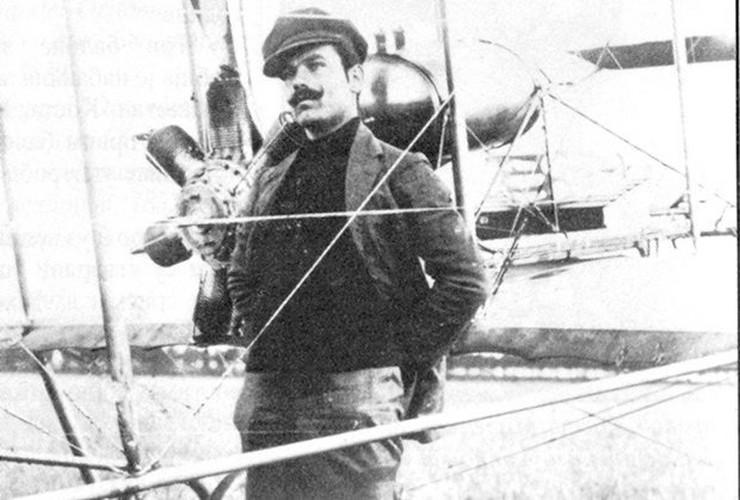 Mihajlo Petrović