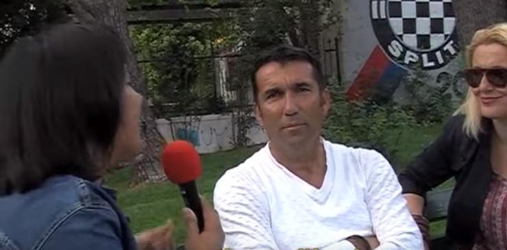 Zoran Vujović