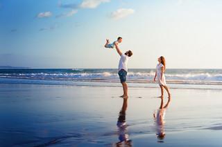 Odwołanie z urlopu. Sprawdź czy przysługuje ci odszkodowanie