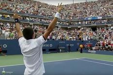 NOVAK PROGOVORIO O POTEZU KARIJERE Udarac koji je promenio istoriju i zaveo novi teniski poredak