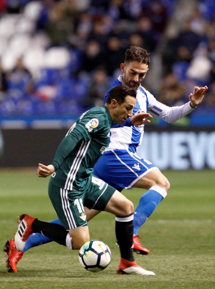 FK Deportivo