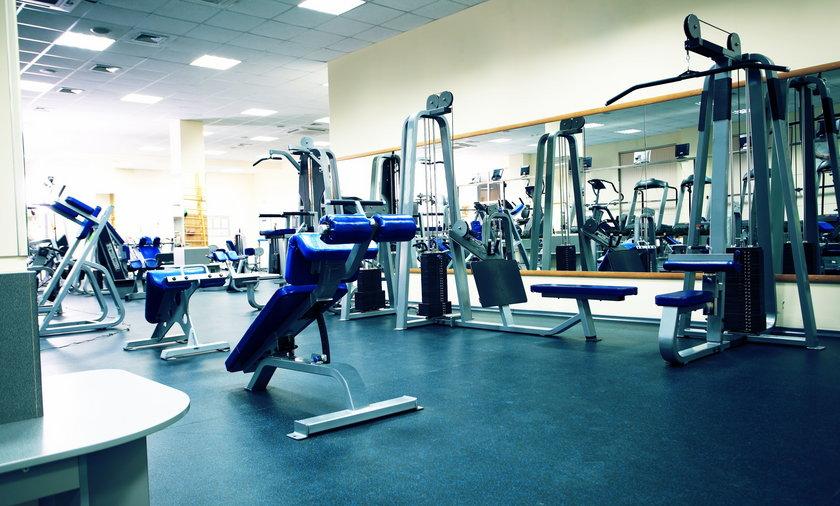 Branża fitness zapowiada otwarcie od 1 lutego niezależnie od obostrzeń rządu