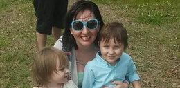 Zginęła z dziećmi strasznąśmiercią przez aligatora