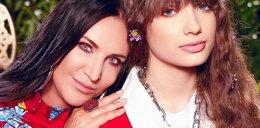Międzypokoleniowy duet! Kayah i Viki Gabor w karnawałowym hicie