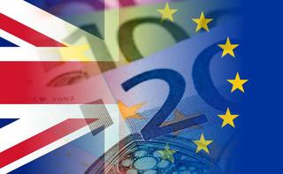 KE: Postępowanie prawne przeciwko Wielkiej Brytanii będzie kontynuowane