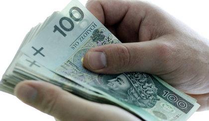 Zmiany i podwyżki w pensjach. Kto zyska, a kto straci?