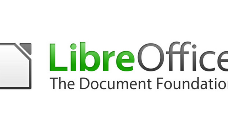 LibreOffice 4.4 do pobrania. Co nowego?