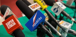 TV Republika zapowiada nowy kanał. Co w ramówce?