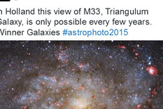 668930_fotke-svemira-foto-twitter-rogastronomers