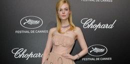 Aktorka zemdlała w Cannes. Co się wydarzyło?