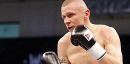 Jackiewicz porzuci boks i zajmie się MMA? (wideo)